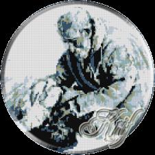 140.Luchian- Batran cersetor
