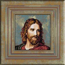 777. Isus