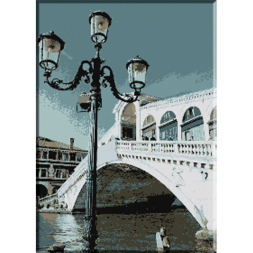 870.Ponte Rialto