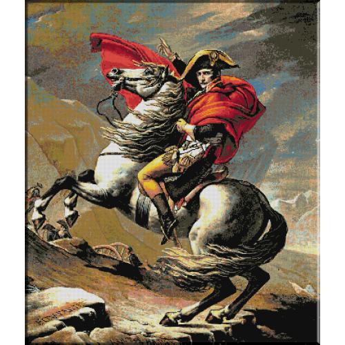 1006.Napoleon Bonaparte