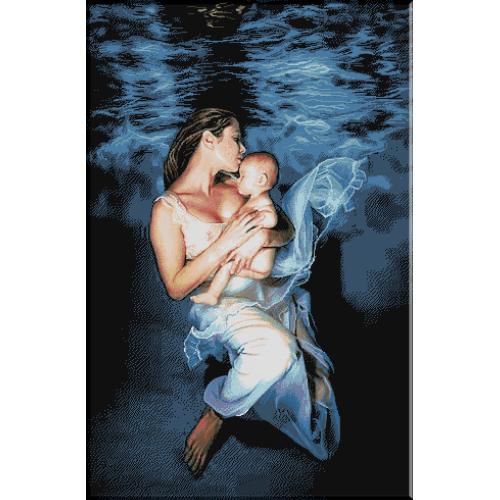 1161. Maternitate