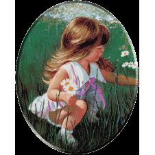 1228 - Margarete pentru mama
