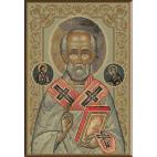1271 - Sf. Nicolae
