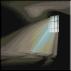 1305 - Lumineaza-ma Doamne