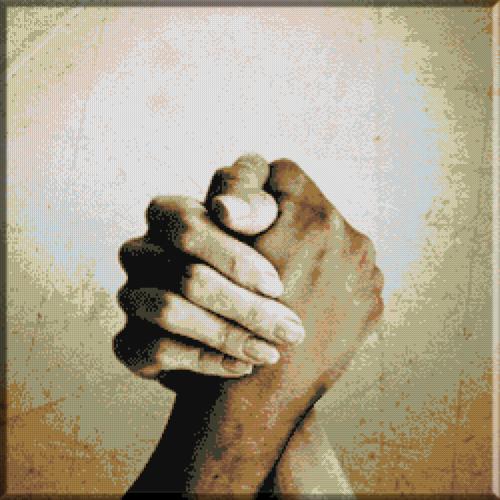 1306 - Credinta si cunoastere