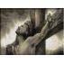 1317. Cu fata catre Dumnezeu