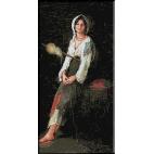 1428 N.Grigorescu - Torcatoarea