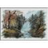 1459 - Cantecul cascadei