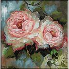 1532.Vis roz