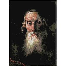 1783.N.Grigorescu - Camatar