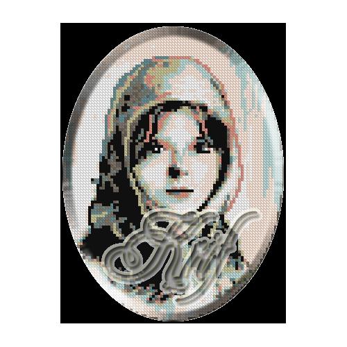 131.Andreescu- Tarancuta