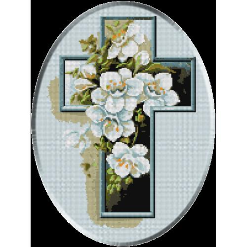 1452 - Credinta si flori