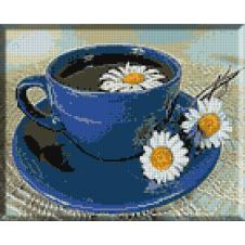 1443 - O ceasca de cafea