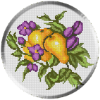 394. Fructe 3