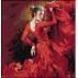 1506. Firedance