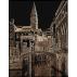 865.Venetia noaptea