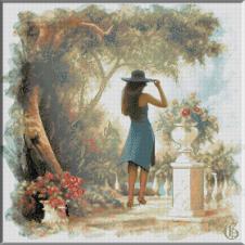 964.Cristina - Celei care pleaca