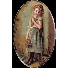 1962.Edmund Adler - Mica florareasa