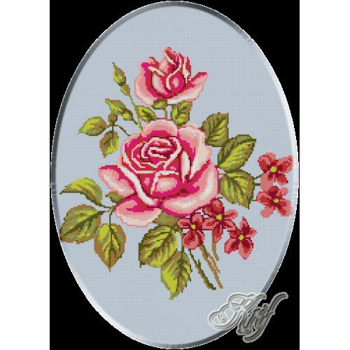188. Trandafiri