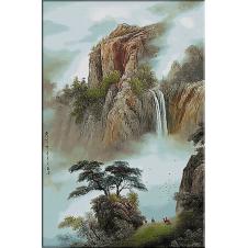 1479. Cascada