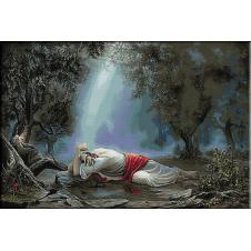 1454. Ultima rugaciune