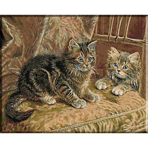2144.Wilson Hepple-Prieteni pe veci
