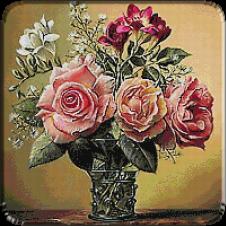 2268.Trandafiri