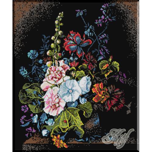 230. Aranjament floral