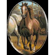 goblen-cadou-cai