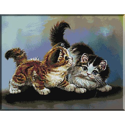 goblen_pisicute
