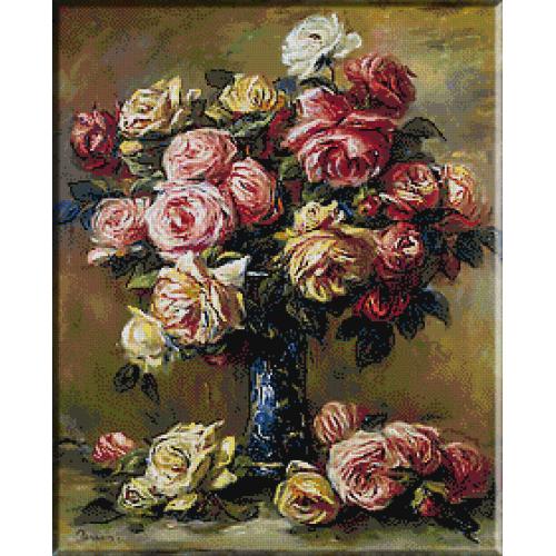 goblen-renoir-trandafiri