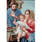 245. Iosif si Maria