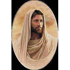 2481.Divine Grace