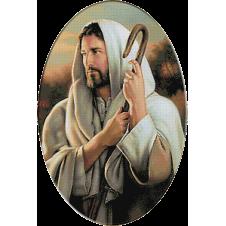 2482-The Good Pastor