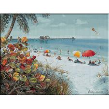 2518.na plaži
