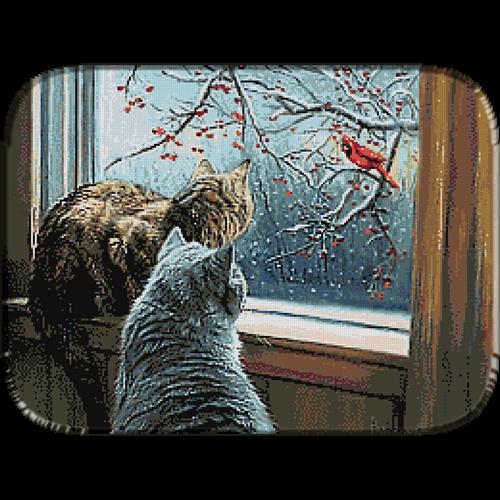 goblen-pisicute