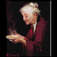 supa firebinte-goblen