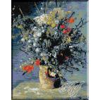 402.Renoir. Floral