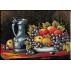 360. natura moarta cu fructe