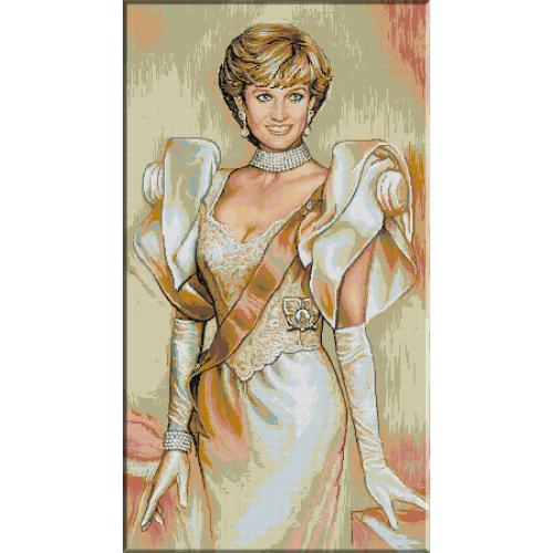 385. Diana