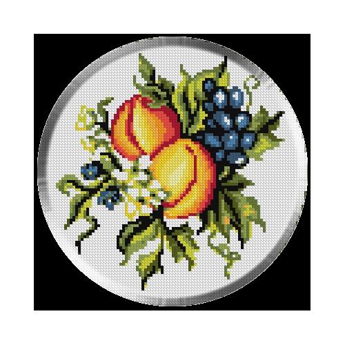 392. Fructe 1