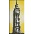 415. Big Ben