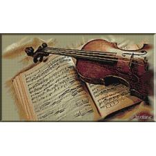 1752. Cristina - Muzica sufletului
