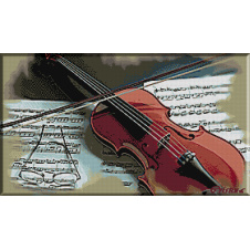 1753. Cristina - Melodia vietii