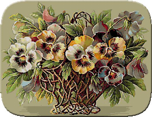 goblen cadou