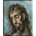 565. El Greco - Sf. Ioan Botezatorul