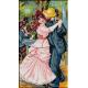 215. Renoir. Dans in Bougival
