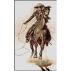 588.Remington.Cowboy