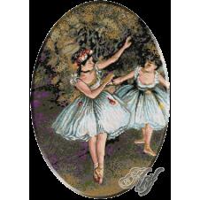 094. Degas.Micute balerine