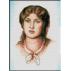 709.Rossetti.Fanny